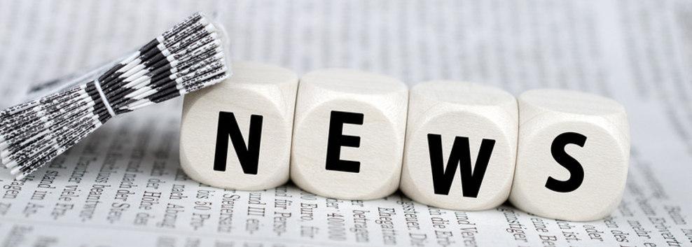 Online Broker Nachrichten