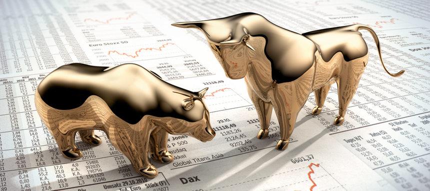 Zum Online Broker Vergleich 2015
