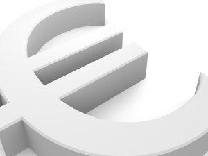 Neue Ideen zur Bekämpfung der Deflation in der Eurozone