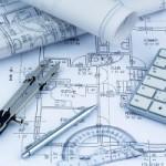 Wie Anleger vom Wachstum in der Immobilienwirtschaft profitieren können